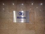 Darwin Hilton