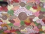 Contemporary Aboriginal Art